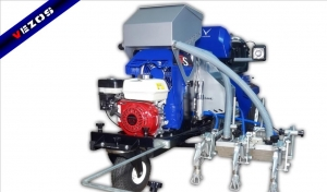 LINE_STRIPER_HYDRAULIC_DRIVEN_DOUBLE_COLOR