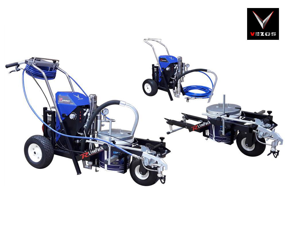 transformation-kit-airless-hydraulic-sprayer