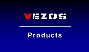 traffic marking products vezos
